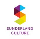 Sunderland Culture logo